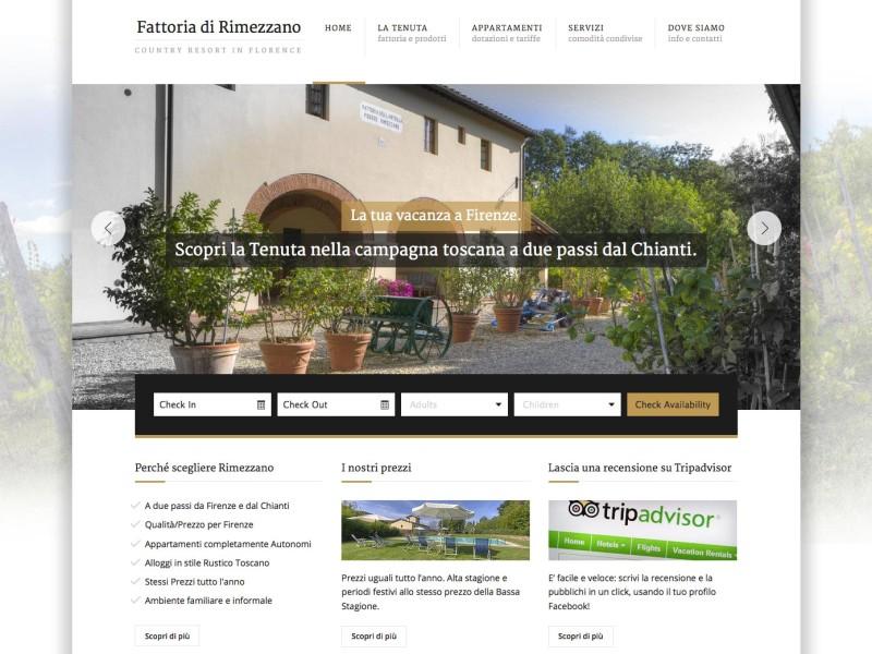 fattoria_di_rimezzano_01
