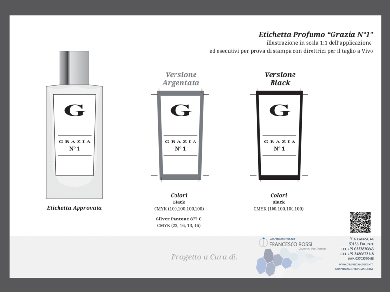 grazia_profumo_packaging