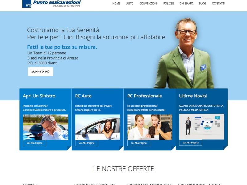punto_assicurazioni_01