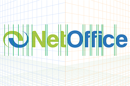 studio_logo_net_office