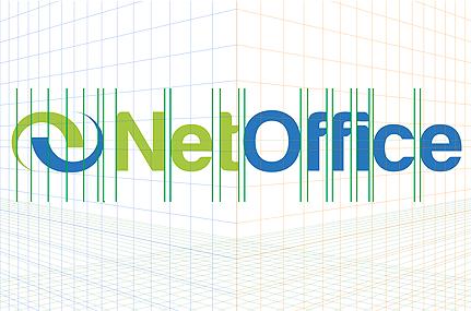 studio_logo_net_office