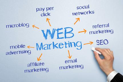 web-marketing_net_office_firenze_arezzo_toscana_italia