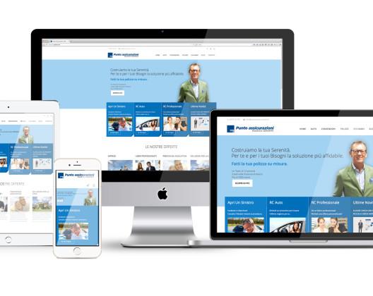 siti-web-responsive,-cosa-sono-e-come-possiamo-aiutarti